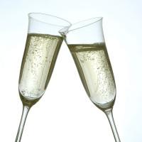 38811077_ml_champagnetoast