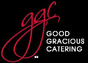 ggc_logo_1a